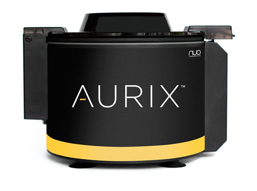Aurix02.png